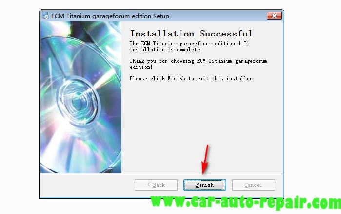 ECM Titanium 1.61 26000+Drivers Installation Guide (10)