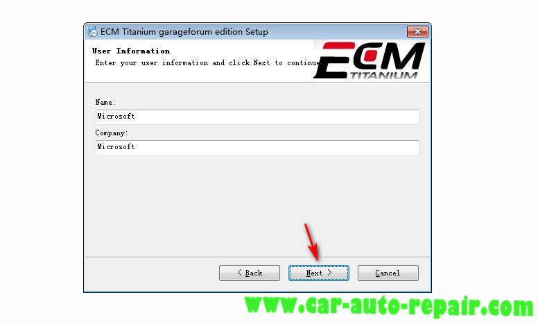 ECM Titanium 1.61 26000+Drivers Installation Guide (4)