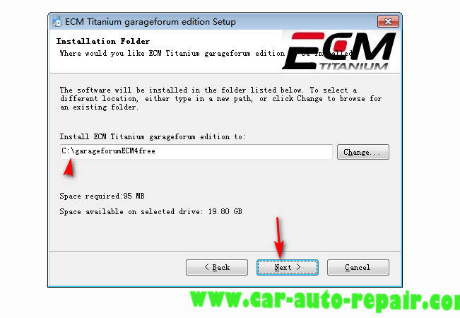 ECM Titanium 1.61 26000+Drivers Installation Guide (6)