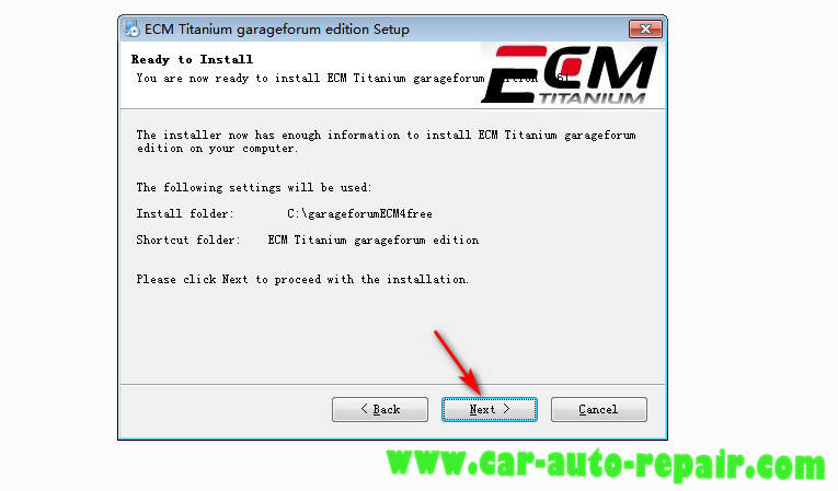 ECM Titanium 1.61 26000+Drivers Installation Guide (8)