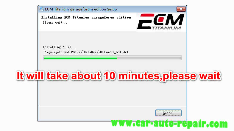 ECM Titanium 1.61 26000+Drivers Installation Guide (9)