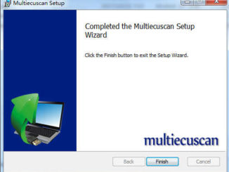 How to Install Crack Multiecuscan Software (Registered) (7)