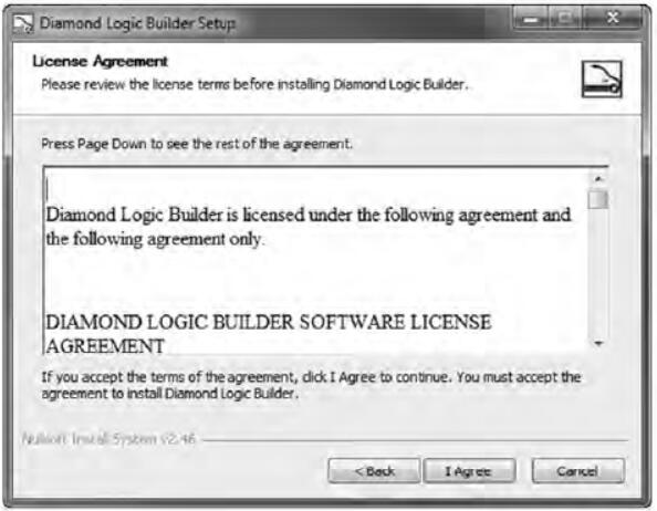 How to Install Navistar Diamond Logic Builder (DLB) Software (2)