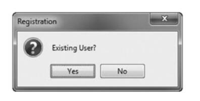 How to Install Navistar Engine Diagnostics Software (5)