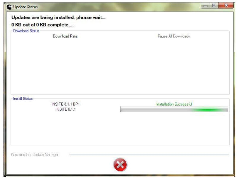 How to Update Cummins Insite Software for Win 7Win 8 (24)
