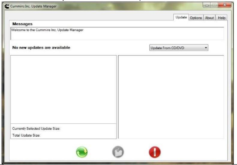 How to Update Cummins Insite Software for Win 7Win 8 (26)