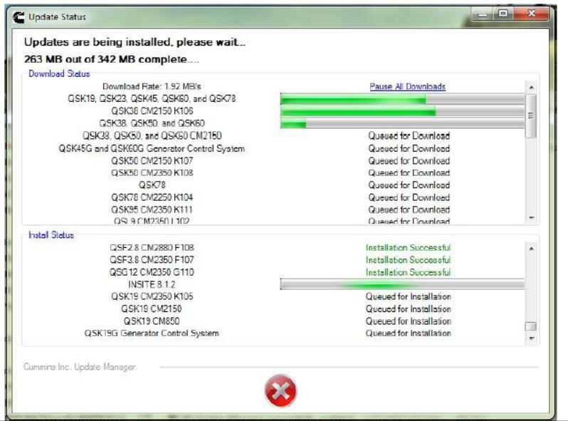 How to Update Cummins Insite Software for Win 7Win 8 (36)