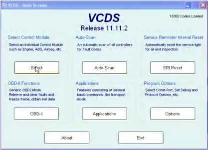 VCDS Perform Audi A4 ABS Coding Guide (1)