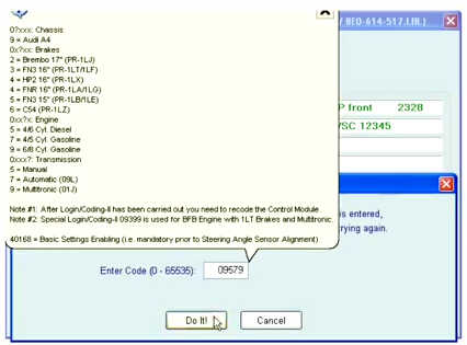 VCDS Perform Audi A4 ABS Coding Guide (14)