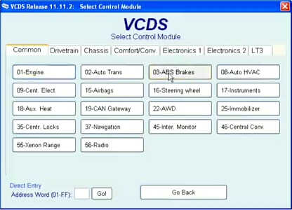VCDS Perform Audi A4 ABS Coding Guide (2)