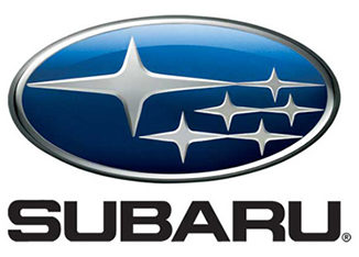 subaru ssm3 free download