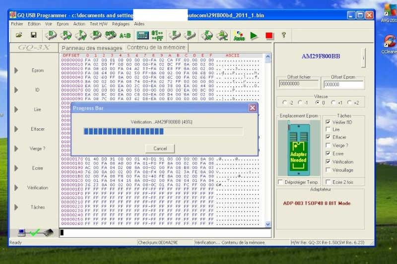 😱 Autocom cdp+ software 2018 | Autocom CDP+  2019-04-06