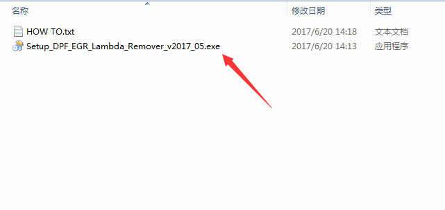 DPF EGR Lambda Remover Software Download (2)