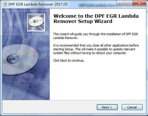 DPF EGR Lambda Remover Software Download (3)