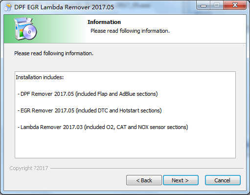 DPF EGR Lambda Remover Software Download (4)