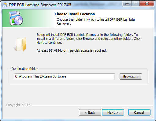 DPF EGR Lambda Remover Software Download (5)