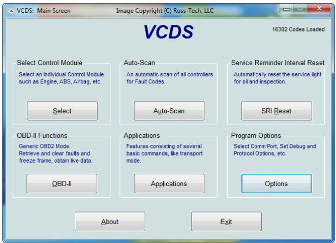 How to Configure VCDS Diagnostic Cable for Your Laptop (6)