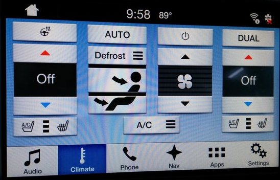 How to Use FORScan:Manual,Reviews,Download |Auto Repair Technician Home