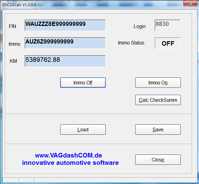 VAG EDC15 EDC16 IMMO OFF Software Free Download-1