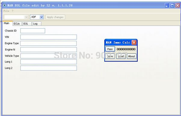 MAN EOL Flash File Editor + MAN Immo Calculator Free Download-2