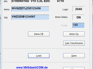 VAG EDC15 EDC16 IMMO OFF Software Free Download-2