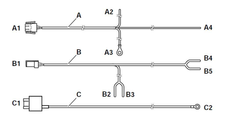 BMW 3 Series E46 Subwoofer Module Retrofit Guide (4)