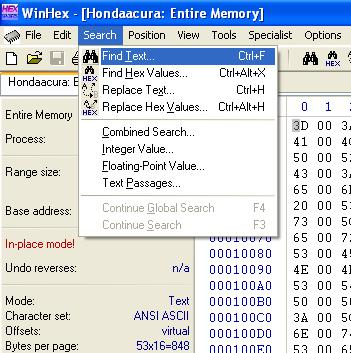 Crack Honda Acura Code Generator Full Download (8)