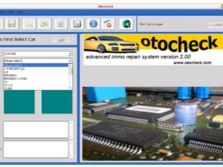 OtoCheck Immo Tool 2.0 Crack Free Download (8)