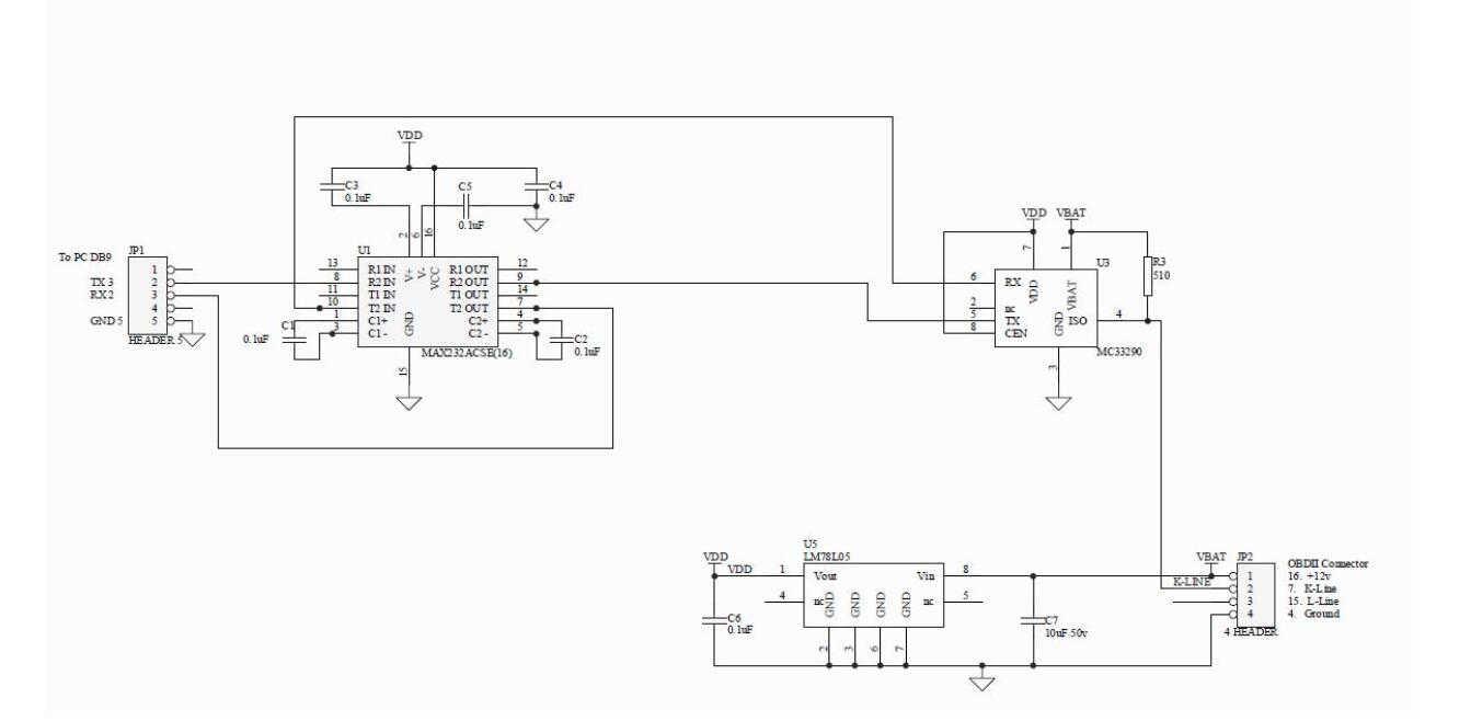 VAG Bosch EDC15P ECU WinOLS Remap Guide (17)