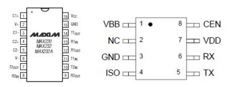 VAG Bosch EDC15P ECU WinOLS Remap Guide (18)