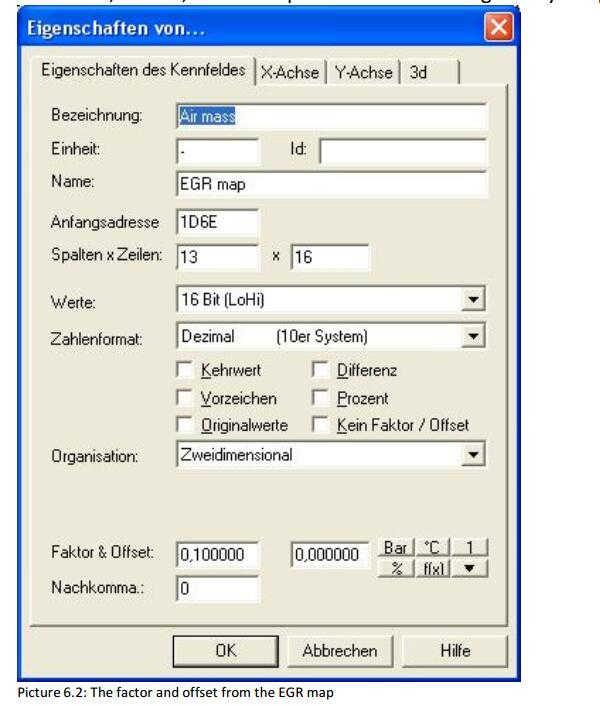 VW Golf 3 TDI VP37 ECU Remap Guide by WinOLS (22)