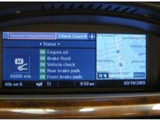 BMW E90 E91 E92 E60 E61 E63 E64 CBS Reset Guide (3)
