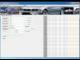 BMW Immo ID Editor v2.42-500x500