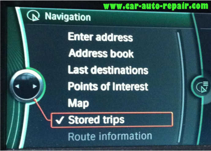 Google Maps/Google Earth Routes for BMW Navigation System ... on google map marseille, land navigation, google places, openstreetmap navigation, google navigation app, phone navigation, google search navigation, google india map, google map manitoba canada, google map of alberta, google map texas a&m, google map pin, google search mapquest, here navigation, google now traffic, google earth, gps navigation, google satellite map, google quick search box, google map example,