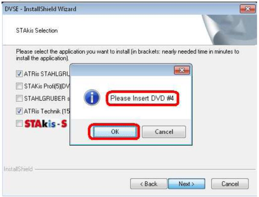 How to Install ATRIS Technik 2016 Step by Step (13)