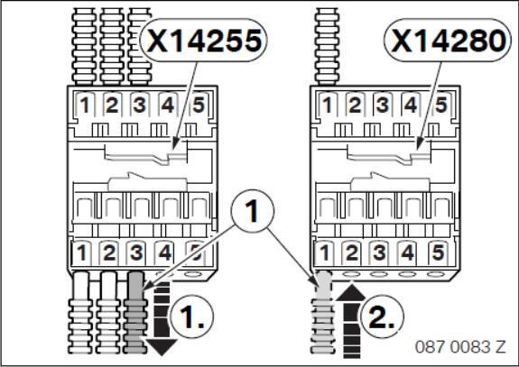 BMW 1 Series and 3 Series USBAudio Interface SA 6FL Retrofit (12)