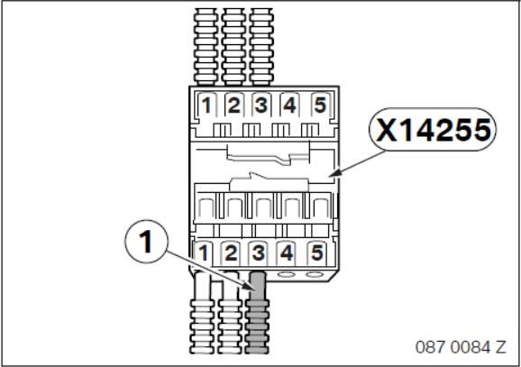BMW 1 Series and 3 Series USBAudio Interface SA 6FL Retrofit (13)