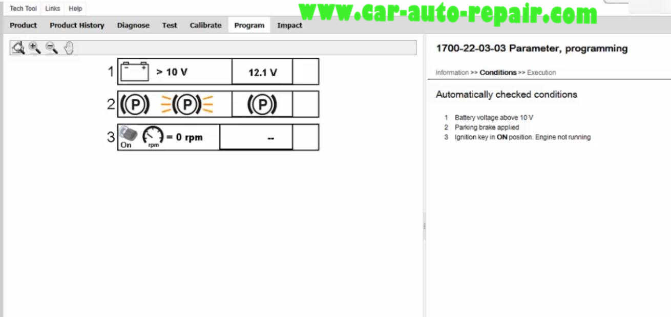 Volvo PTT Perform Newer Parameter Template Programming Guide (9)