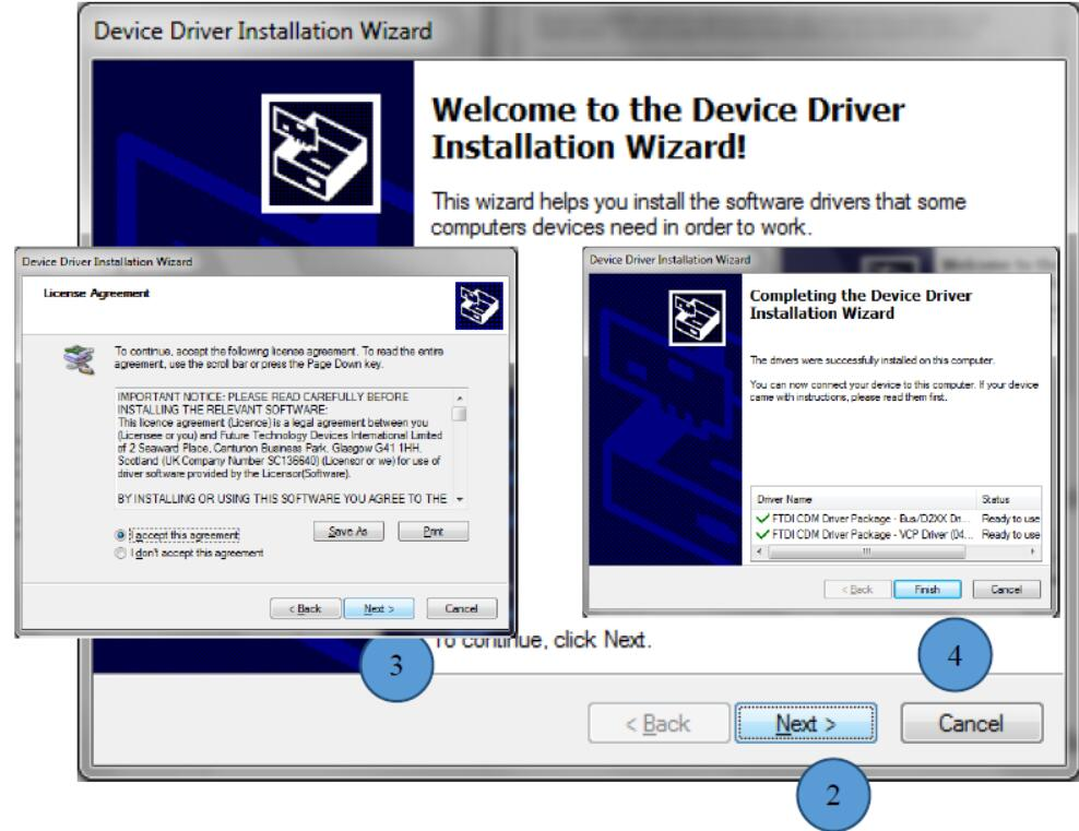 How to Install VCP System Diagnostic Tool Software (4)