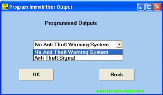 OPCOM Program Immobilizer Keys for Opel Guide (19)