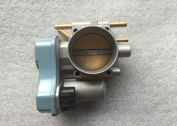 OPCOM VAXU-COM Reset Electronic Throttle Body