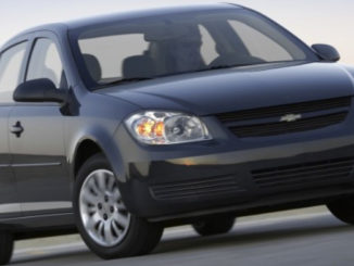 GM Vehicles Airbag Serial Number Relearn Procedures-1