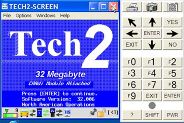 GM Tech2Win Software Free Download-1