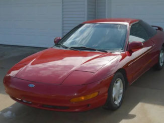 How to Perform Ford Inspection /Maintenance Setting-1