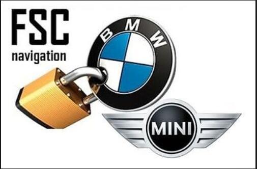 BMW FSC