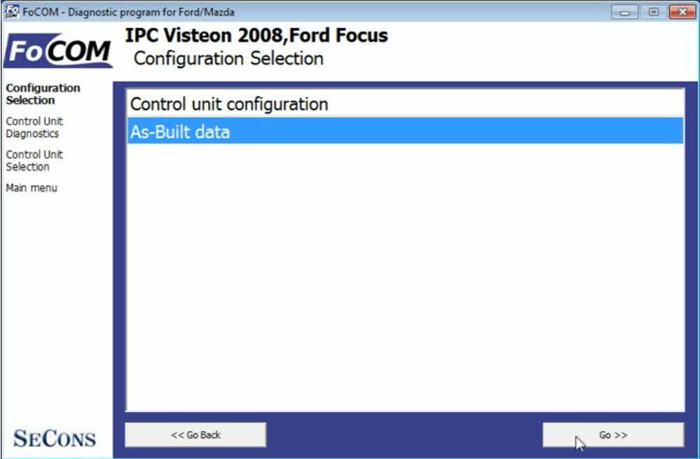 FCOM ReprogramConfigure ECU for Ford Focus 2008 (4)