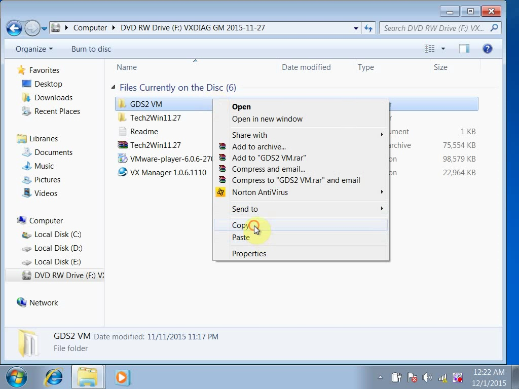 GM GDS2 Software Installation Guide (3)