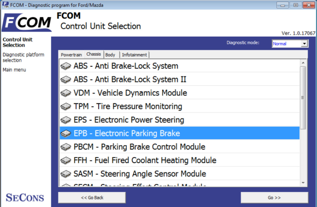 How to Install FCOM Diagnostic Software on WindowLinux (9)