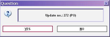 How to Install Porsche PET 7.3 Spare Parts Catalog (32)
