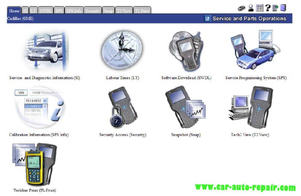 MDI TIS2web Pass-Thru Programming Guide (1)